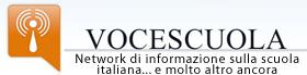 Vai al sito VOCESCUOLA